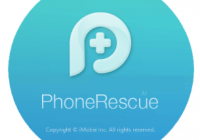 PhoneRescue Torrent