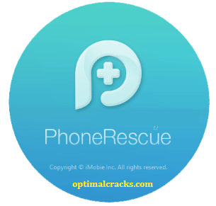 PhoneRescue Torrent