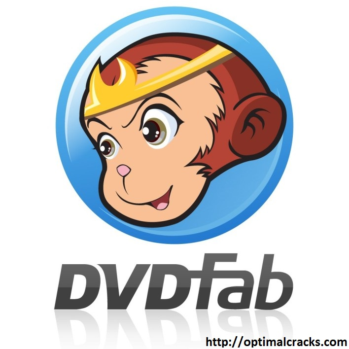 DVDFab Torrent
