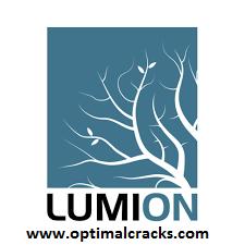 Lumion Torrent