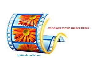 windows movie maker Torrent