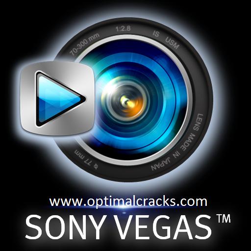 Sony Vegas Keygen
