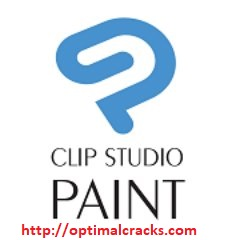 Clip Studio Paint EX Torrent