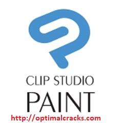 Clip Studio Paint EX Torrent