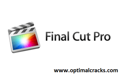 final cut pro 6 torrent