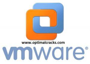 VMware Workstation Mac