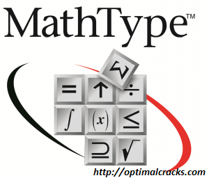 MathType Crack For Mac
