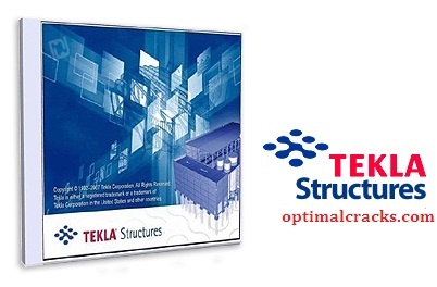 Tekla Structures Crack + Latest Version [Torrent] 2019!