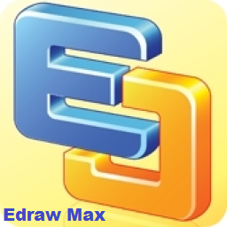 edraw max torrent