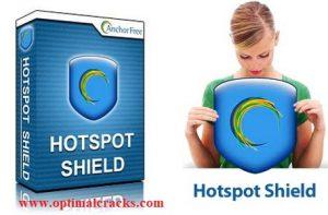 hotspot-shield-elite-torrent
