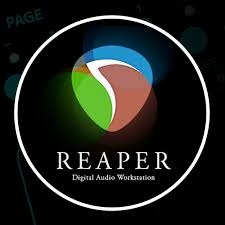 Reaper 6.03 Crack + Licence Key (Full Version) Free Download
