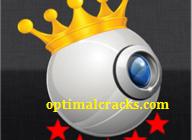 SparkoCam Mac