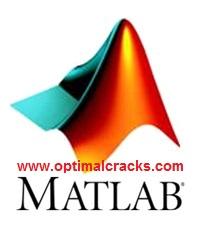 Matlab Torrent