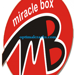 Miracle-Box Torrent