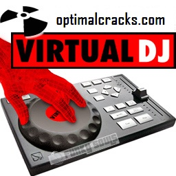 Virtual DJ Pro 2020 Crack + Torrent Latest [Free Download]