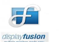 displayfusion mac