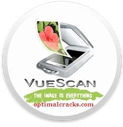 VueScan Torrent