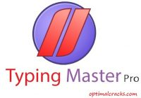 Typing Master Pro Torrent