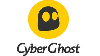 CyberGhost Crack