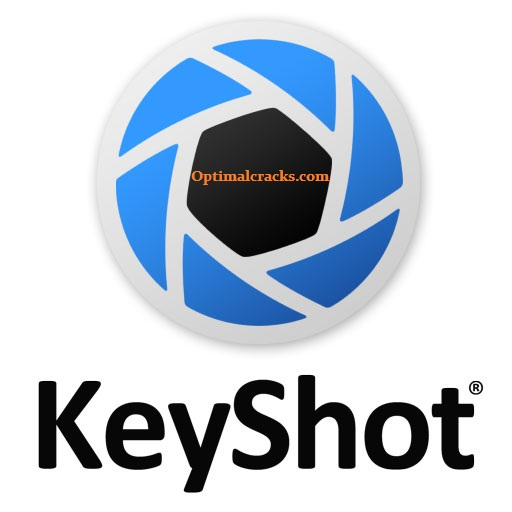 KeyShot Torrent
