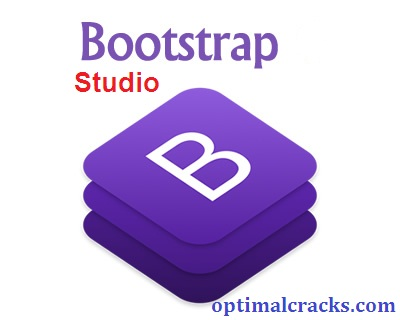 Bootstrap Studio 5.0.3 Crack + Torrent [Latest] Free Download