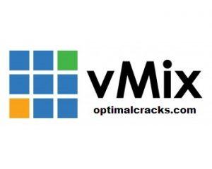 vmix torrent