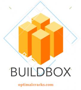 BuildBox Apk