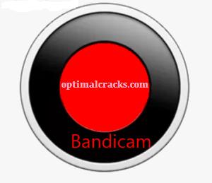 Bandicam Crack + Serial Key Free Download 2021!