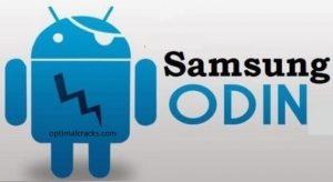 Samsung Odin Flash Tool Crack Free Download