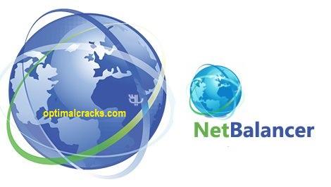 NetBalancer 9.16.1.2284 Crack + Activation Code (Latest) Free Download