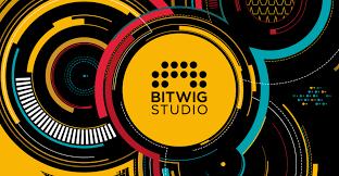 Bitwig Studio Crack + Torrent Latest Download