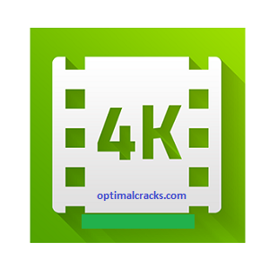 4K Video Downloader 4.11.3.3420 Crack + Licence Key Free Download!