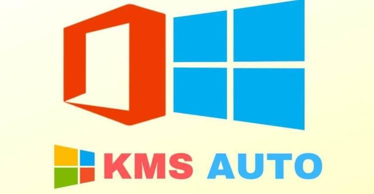 KMSAuto Net Patch Archives