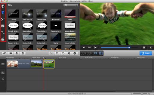 AVS Video Editor Keygen
