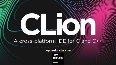 JetBrains Clion 2020.1 Crack With Licence Key Free Download!