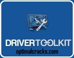 Driver Toolkit 8.9 Crack + Licence Key 2020 (Keygen) Free Download