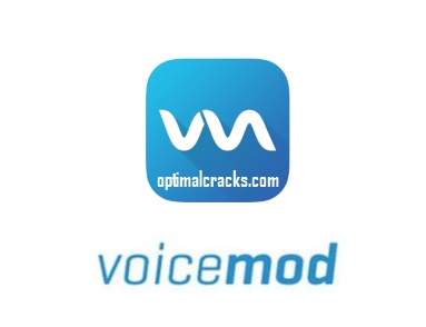 Voicemod Pro 1.2.6.8 Crack + Licence Key (Latest) Free Download
