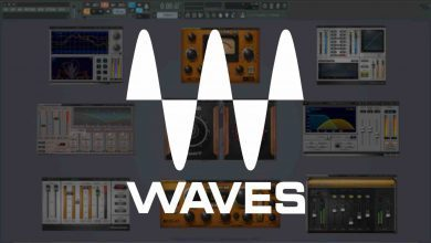 Waves Tune Real-Time Crack + Torrent (Mac) Free Download
