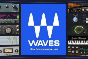 Waves Tune Real Time Crack