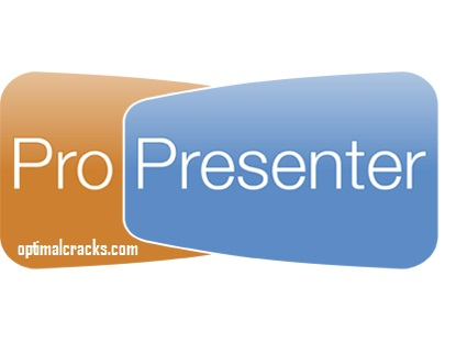 ProPresenter Mac