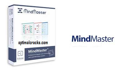 MindMaster Pro 7.3.1 Crack + Serial Key (Full Version) Free Download