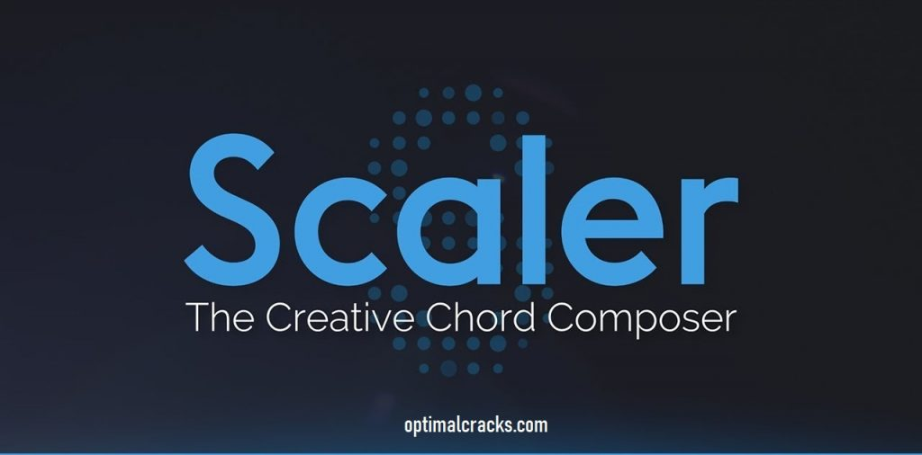 Scaler 2 VST Crack + Keygen (Mac + Win) Free Download