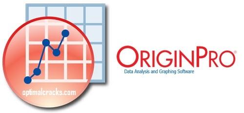 Origin Pro 10.5.71 Crack + Serial Key (Latest) Free Download