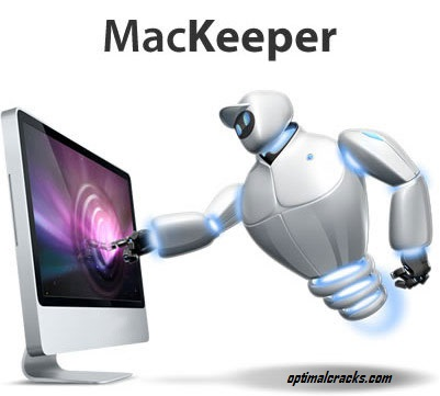 MacKeeper 3.30 Crack + Activation Code For (Mac) Free Download