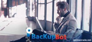 iBackupBot 5.6.0 Crack + Registration Code (Latest) Free Download