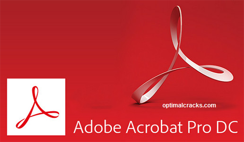 Adobe Acrobat Pro DC 2020 Crack + Torrent (Latest) Free Download