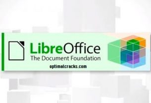 LibreOffice 7.0.2.2 Crack + Torrent 2021 For (Mac + Win)