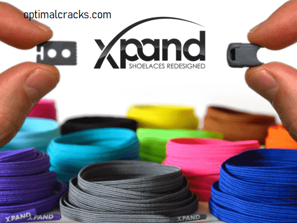 Xpand Crack + Torrent Free Download