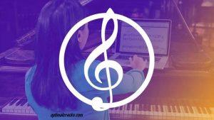 Avid Sibelius Ultimate + Torrent Free Download