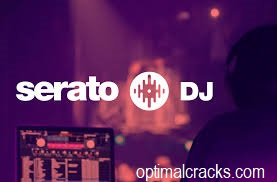 Serato DJ Pro Crack Free Download